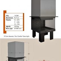 hdku-80-direksiz